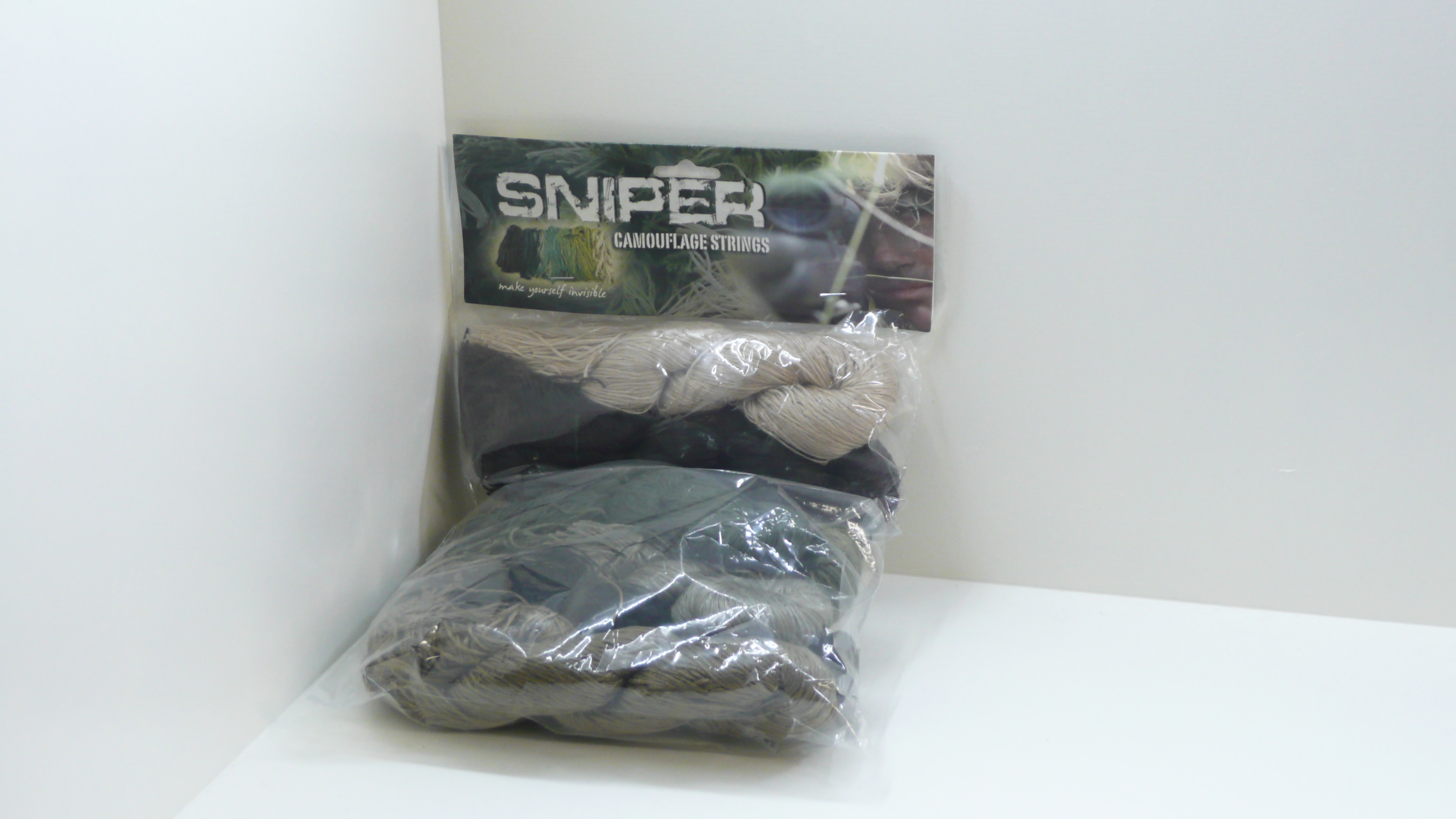 d47e592be9d Sniper Strings - Dumpshop Boon
